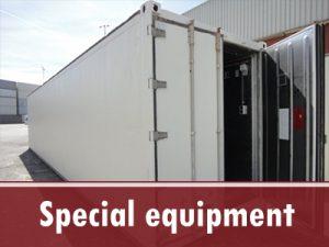 specialequipment