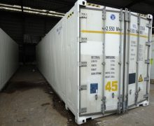 45´hc pw reefer 1 (Medium)