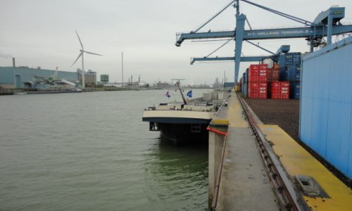bargetransport-containers