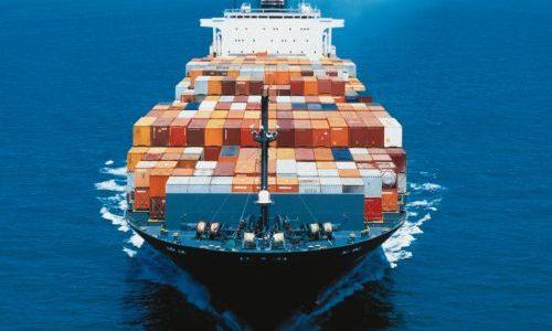 zee transport