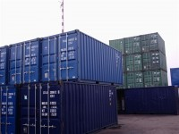 zeecontainer